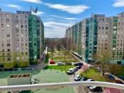 Eladó lakás Káposztásmegyeren! - Budapest IV. kerület