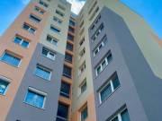 Eladó lakás Tatabányán! - Tatabánya, Dózsakert