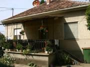 Hódmezővásárhelyi 120 nm tégla ház eladó!!!, Pákozdy Ferenc utca 18