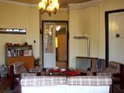 Hatalmas, 3 nagy szobás eladó a Reitter Ferenc utcában - irodának is alkalmas - Budapest XIII. kerül