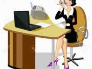 Részmunkaidős telefonosunkat keressük Budapesti irodánkba