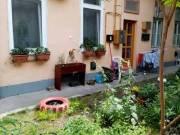 Újpesti  lakás csere