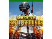 PlayerUnknowns's BattleGround [PUBG] Xbox One digitális kód