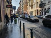 Kiadó üzlethelyiség a Király utcában! - Budapest VI. kerület, Nagykörúton kívüli terület, Király utc