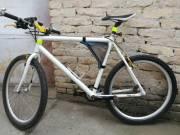 """26""""  MTB kerékpár"""
