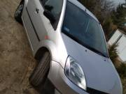 Eladó Ford Fiesta!