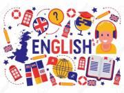 Angol korrepetálás anyanyelvi diáktól