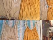 Olcsón ruhák eladó‼️