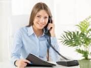 Telefonmarketinges munkatársat keresünk