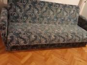 Helyhiány miatt ingyen bútor