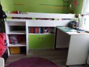 Gyerek bútor