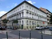 Eladó Lakás, Budapest VII. kerület 39.900.000 Ft, Hársfa utca