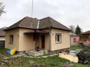 Eladó Ház, Budapest XX. kerület 34.900.000 Ft, Magyar utca