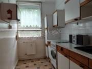 Eladó Társasházi lakás, Budapest IX. kerület, József Attila ltp., Ifjúmunkás utca, 36nm, 22990000 Ft