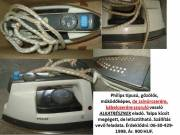 Elektronika Apróhirdetés Somogy, Magánszemély, Fényképekkel