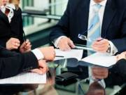 Hitel, magánszemélyek közötti befektetés