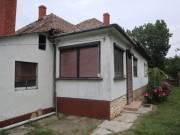 Eladó 127 m2 családi ház, Szergény