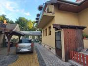 XIX. MINŐSÉGI 3+1sz., 74m2+fedett GARÁZS - Budapest XIX. kerület, Óváros