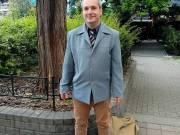 Matek-angol-sakk Oktatás Együtt érző kedves tanártól