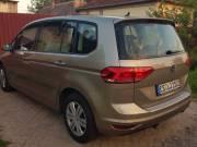 Vw Touran  1.6 diesel