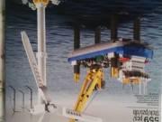 LEGO készlet eladó