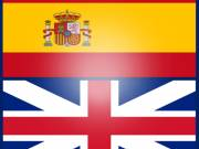 Angol-spanyol fordítás