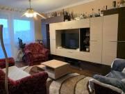 Szépen felújított 2 szobás lakás eladó a Derék utcában! - Debrecen, Tócóskert