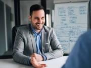 Tőkepiaci üzletkötői hatósági vizsgával rendelkező munkatársakat keresünk, Account Manager pozícióba