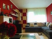 Szuper lehetőség!!! Csodaszép felújított, földszinti lakás!!!! - Esztergom, Esztergom kertváros