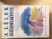 A lélek egészségkönyve
