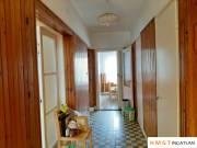 Rákoshegyen dupla-komfortos négyszobás kétszintes családi ház 59,8M-ért eladó. - Budapest XVII. kerü