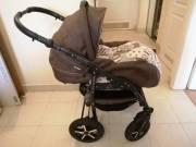 Eladó Baby Marc 3 in 1 babakocsi