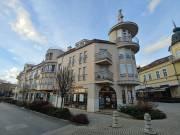 Erkélyes lakás Kaposváron, a Teleki utcában eladó!, Belváros, Teleki utca
