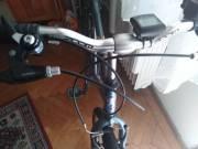 Férfi Peugeot kerékpár eladó