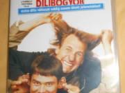 Dumb és Dumber DVD