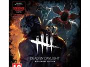 Dead by Daylight [Nightmare Edition] (PS4)