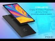 Teclast tPad P10HD 10,1