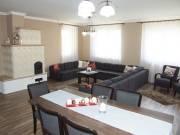 Zalaegerszeg - prémium minőségű 5 szobás családi ház eladó, Nekeresd