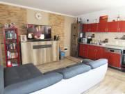 Zalaegerszegen 2 generációs, 2 szintes családi ház dupla garázzsal, medencével eladó., Andráshida