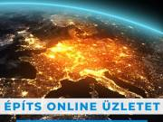 Network marketing online munkavégzés