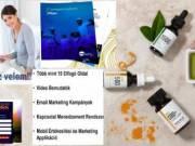 Kereskedelmi értékesítés, wellness