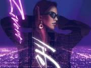 Zivert-Life ( Gofy Bootleg Remix) 2021