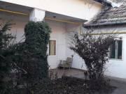 Nagykőrösön 3,5 szobás családi ház eladó B7016