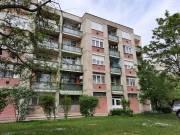 Szolnok, Csokonai úti, 54 m2-es lakás, Belváros, Csokonai út