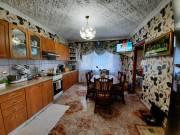 Felújított lakótelepi lakás - Szolnok, Széchenyi városrész