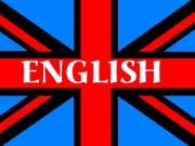 Angol korrepetálás, érettségire felkészítés