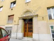 Irodának-rendelőnek is alkalmas lakás a Bocskai út 14 szám alatt - Budapest XI. kerület