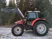 Traktor Massey Ferguson 5450
