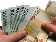 Valutapénztáros Debrecen Hajdúszoboszló