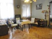 Eladó egy napfényes lakás közel a Wesselényi és a Király utcához - Budapest VII. kerület, Nagykörúto